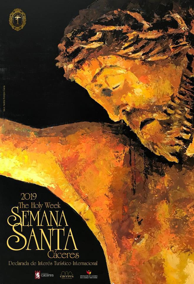 Guia Oficial de la Semana Santa
