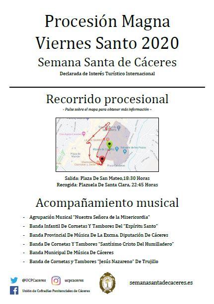 PDF Procesión Magna