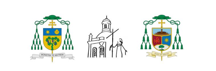 Comunicado de la Provincia eclesiástica de Extremadura sobre la Semana Santa de 2021